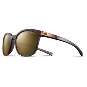 Julbo Spark Spectron 3 Sunglasses Women polarized brown